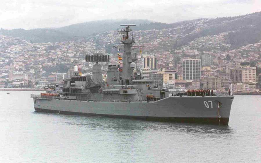 07 Almirante Lynch