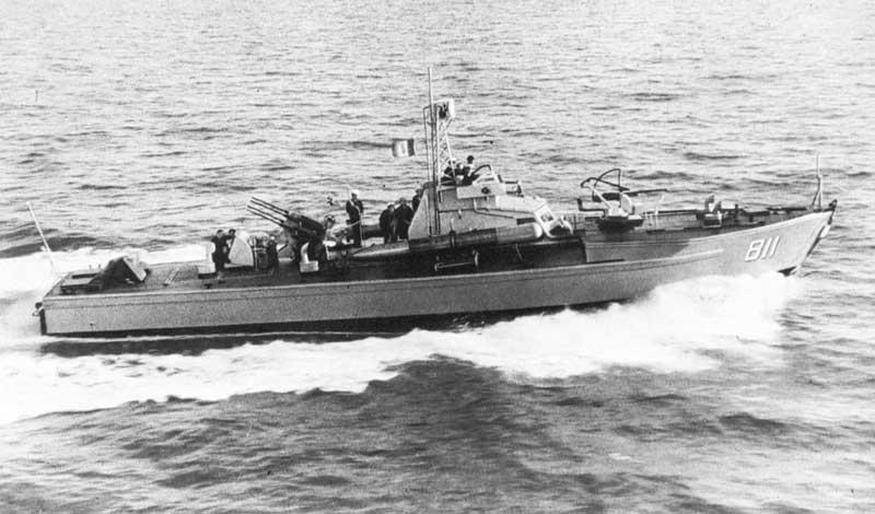 GIS811_1948.jpg
