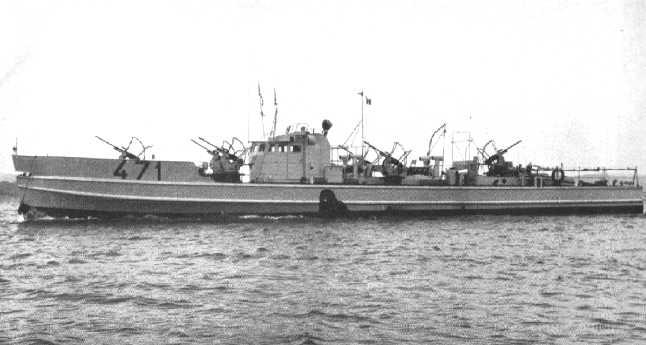 MS471.jpg
